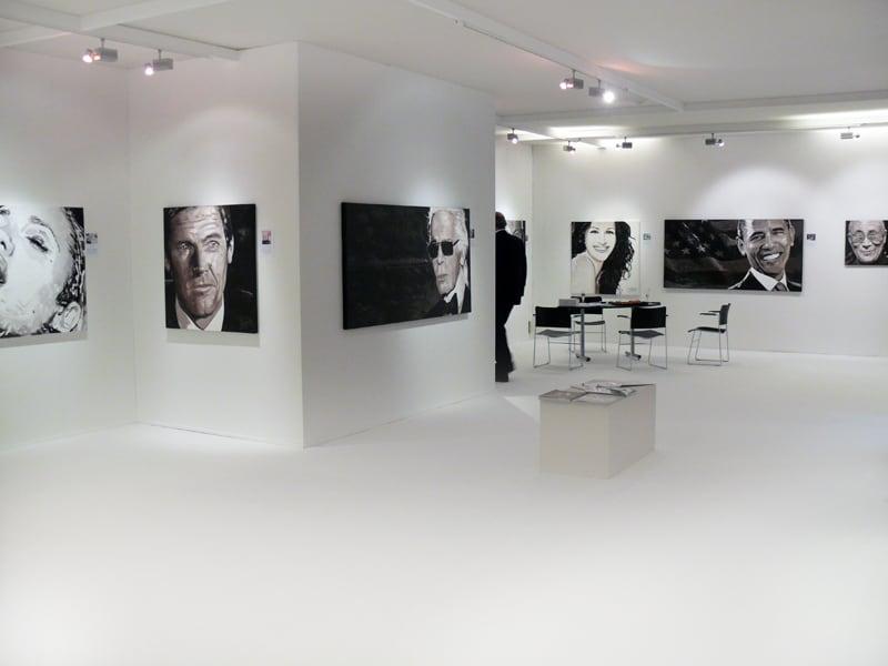 Art Nocturne Knocke gallery1