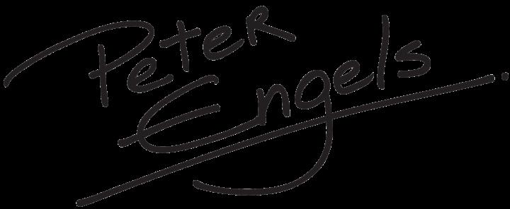 peter-engels-logo