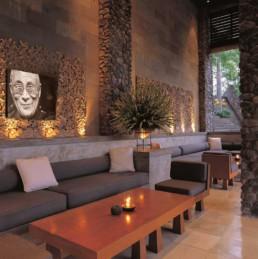 Dalai Lama portrait painting by artist Peter Engels needs a quiet zen place